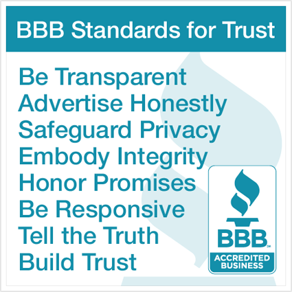 bbb-accredited-business-sml