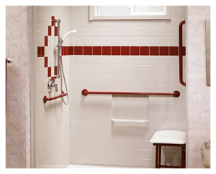barrier-free-showers-products