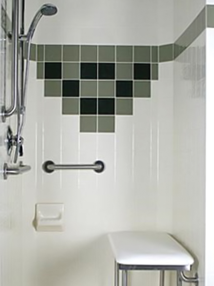 need help deciding which walk in tub or shower is right for you our