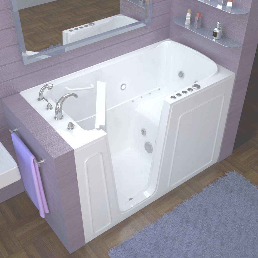 premier walk in tub manual