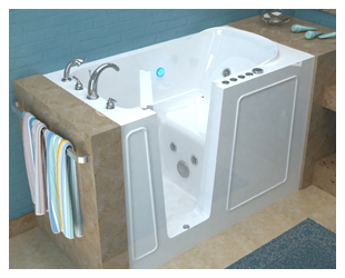 walk-in-tubs-products