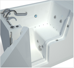 Marvelous Wheelchair Accessible Walk In Tub Seat